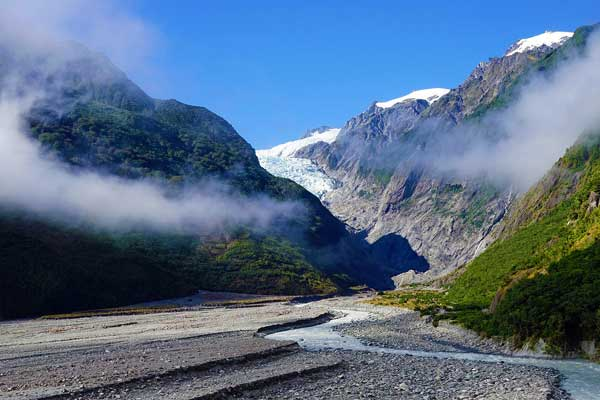 Southern-Alps-New-Zealand-Climate-Fog