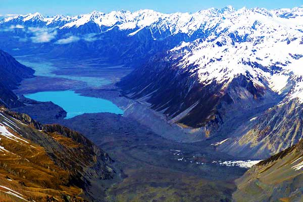Southern-Alps-New-Zealand-Geology