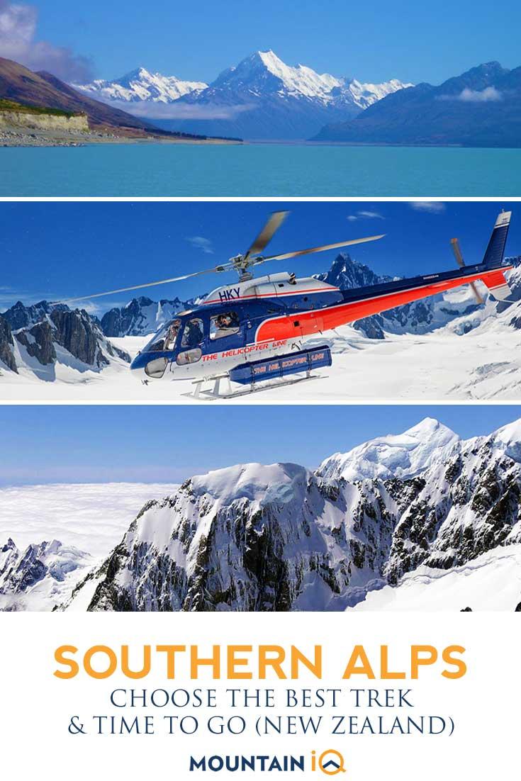 Southern-Alps-New-Zealand-MountainIQ