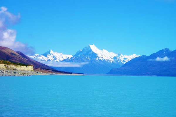 mount-cook-aoraki-new-zealand