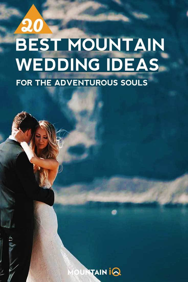 20-Best-mountain-wedding-ideas-for-the-adventurous-souls
