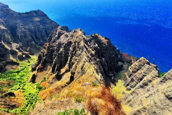 Awaawapuhi-Trail-Hawaii-USA-Kauai