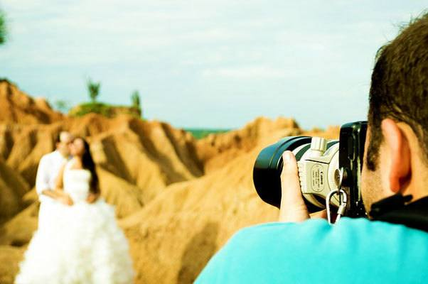 Best-Mountain-Locations-for-Weddings