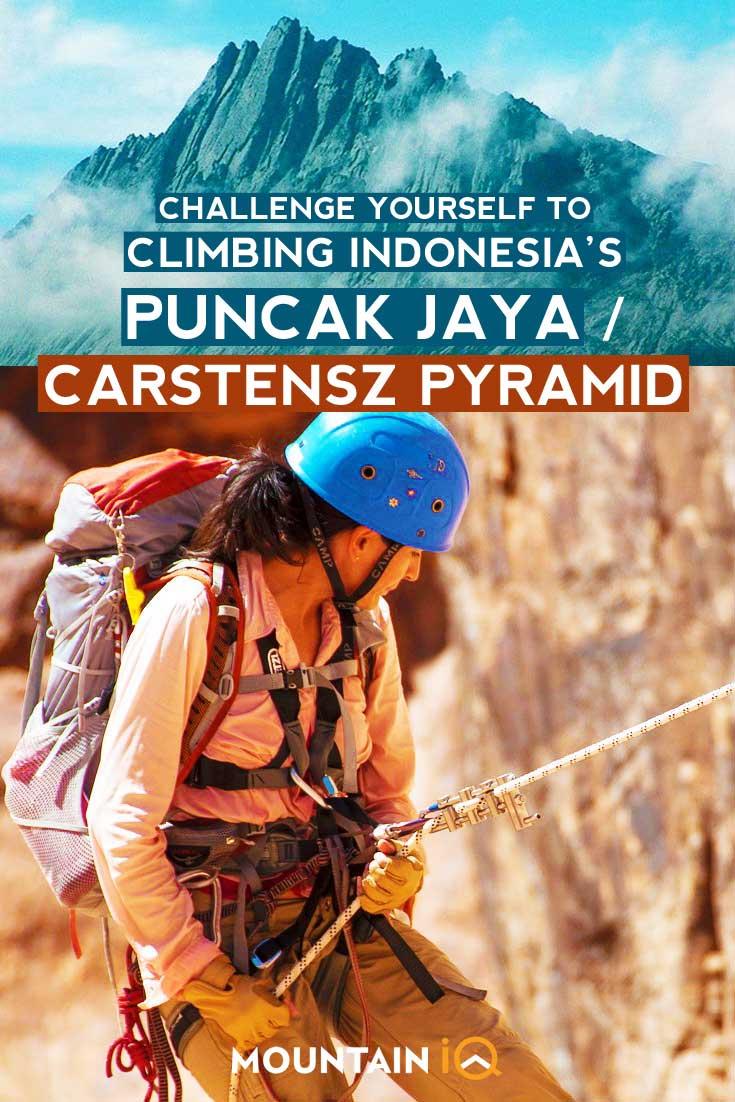 Challenge-yourself-to-climbing-Indonesias-Puncak-Jaya-Carstensz-Pyramid