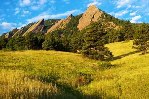 Flatirons-Hike-boulder-colorado-USA