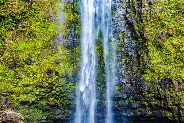 Hanakapiai-Falls-Kauai-Hawaii-USA