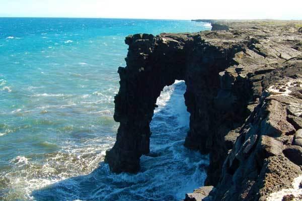 Hawaii-Volcanoes-National-Park