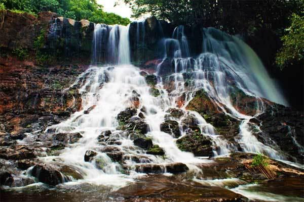 Ho-opi-i-Falls-Trail-Kauai-Hawaii-USA