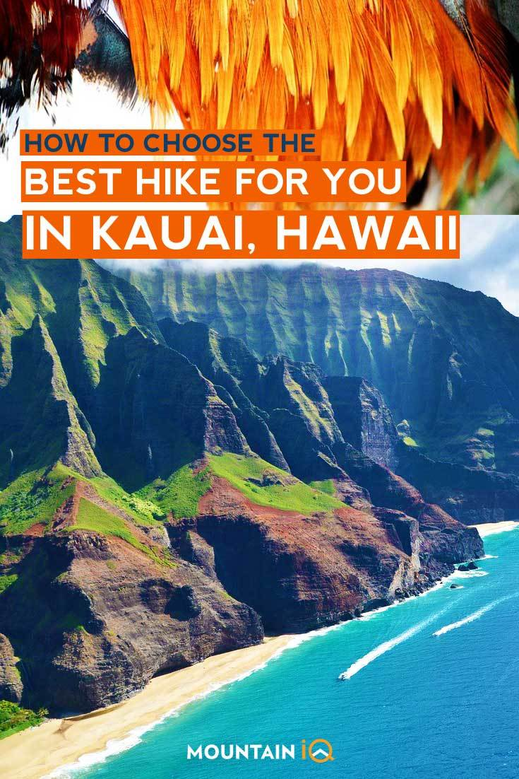 How-to-choose-the-best-hike-for-you-in-kauai-hawaii-USA