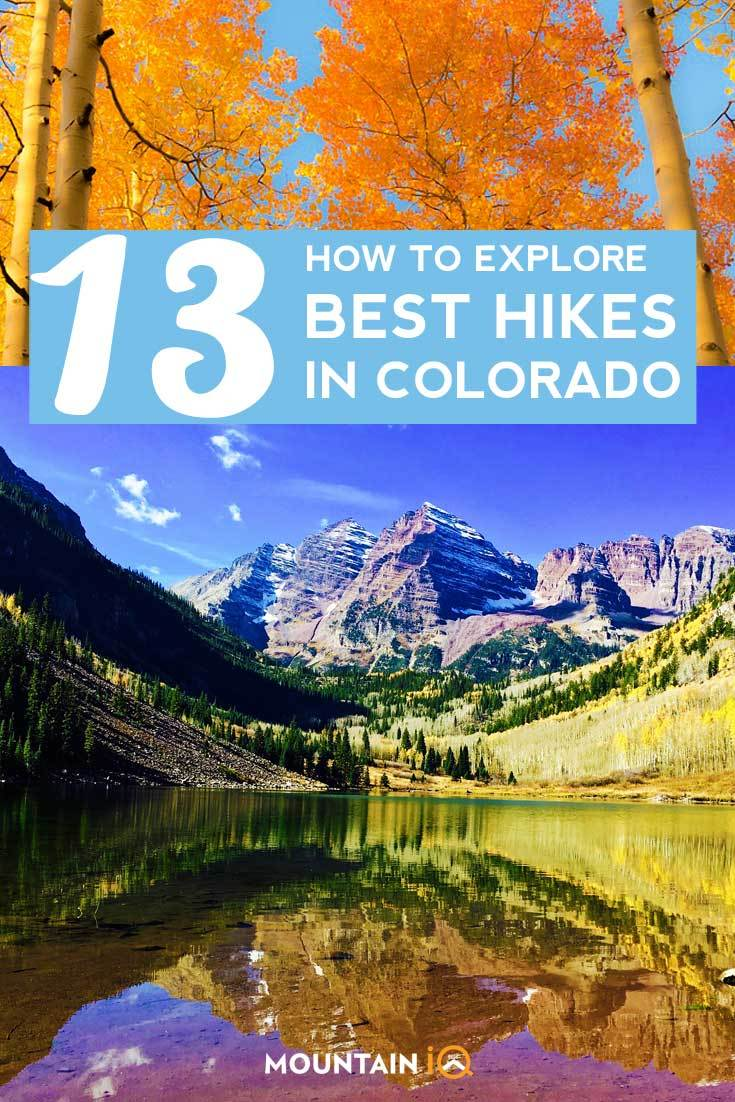 How-to-explore-13-best-hikes-in-Colodaro-USA