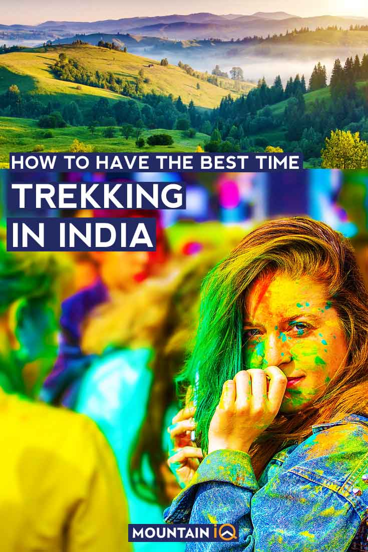 How-to-have-the-best-time-trekking-in-india