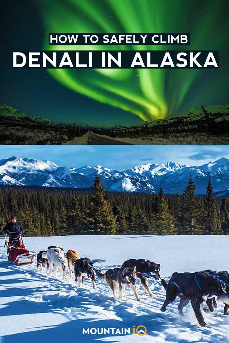 How-to-safely-climb-denali-in-Alaska
