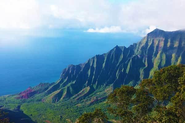 Kalepa-Ridge-Kauai-Hawaii-USA