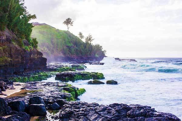 Kauapea-Beach-Kauai-Hawaii-USA