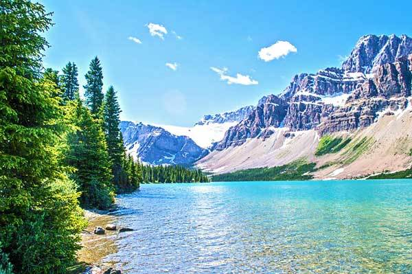 Longs-Peak-Rocky-Colorado-USA