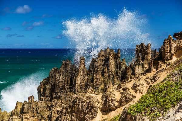Mahaulepu-Heritage-Kauai-Hawaii-USA
