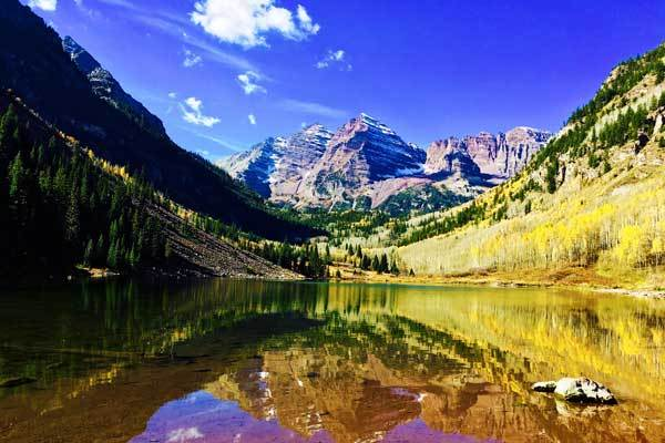 13 Best Hikes in Colorado (USA) - How To Find The Right One