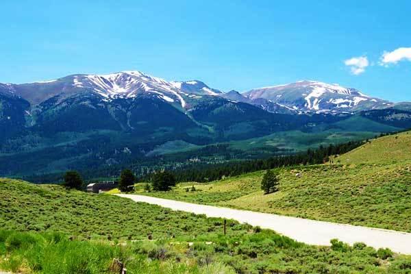 Mount-Elbert-Colorado-USA
