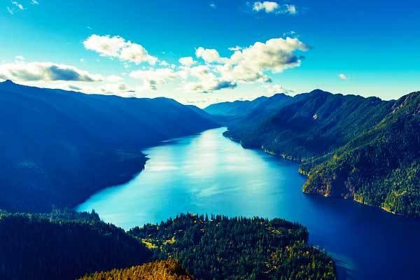 Mount-Storm-King-Olympic-Park-Washington-USA