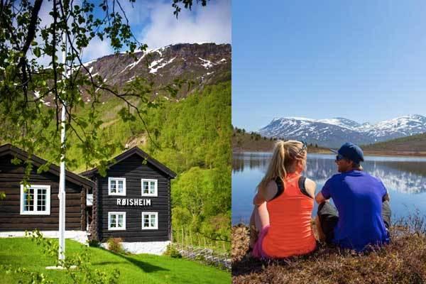 Roisheim-HotelBoverdalen-in-Norway