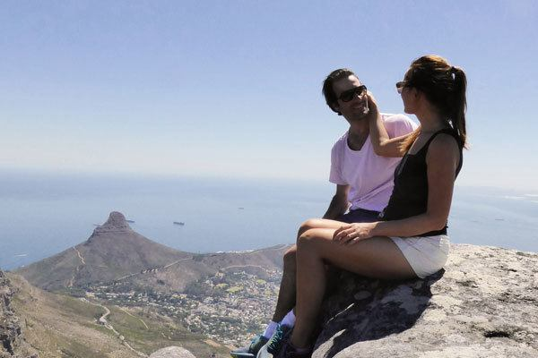 Table-Mountain-Wedding