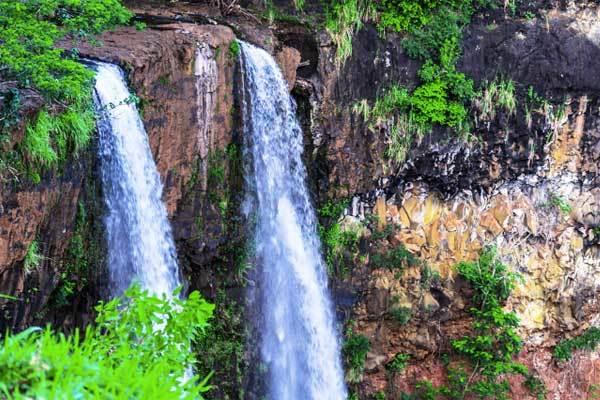 Waialeale-Falls-Hike-Kauai-Hawaii-USA