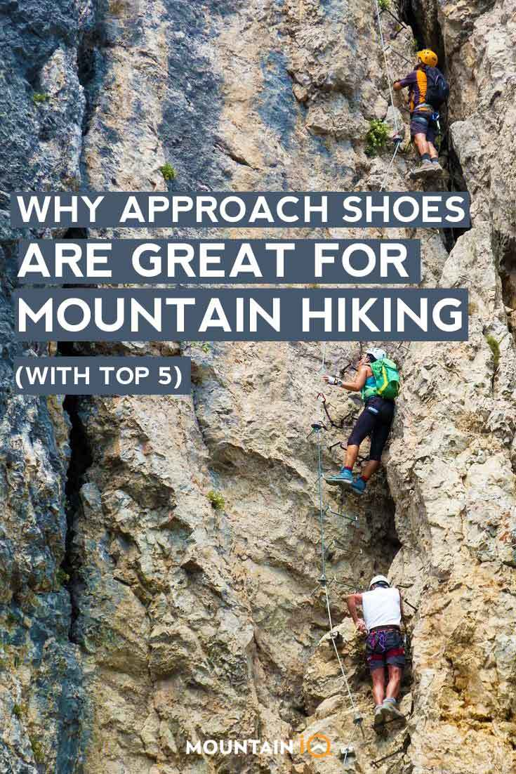 Why-approach-shoes-are-great-for-mountain-hiking