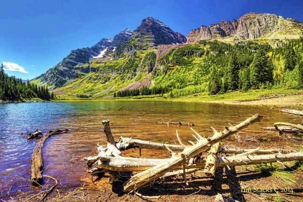 crater-lake-colorado-usa