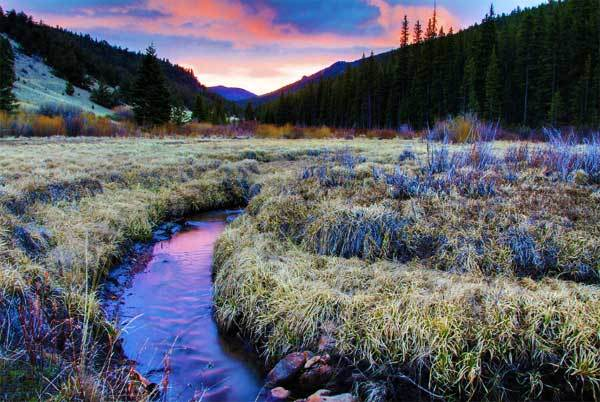 lost-creek-wilderness-colorado-usa