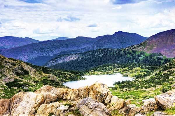 missouri-lakes-colorado-usa