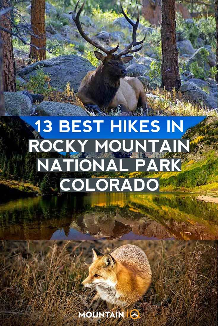 13-Best-hikes-in-Rocky-Mountain-National-Park