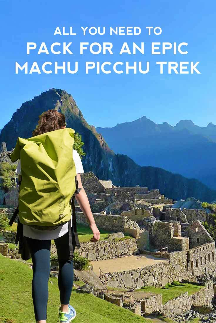 All-you-need-to-pack-for-an-epic-machu-picchu-trek