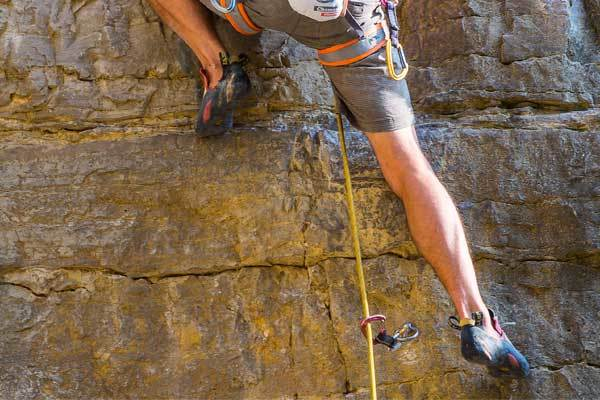 Best-Climbing-Shoes