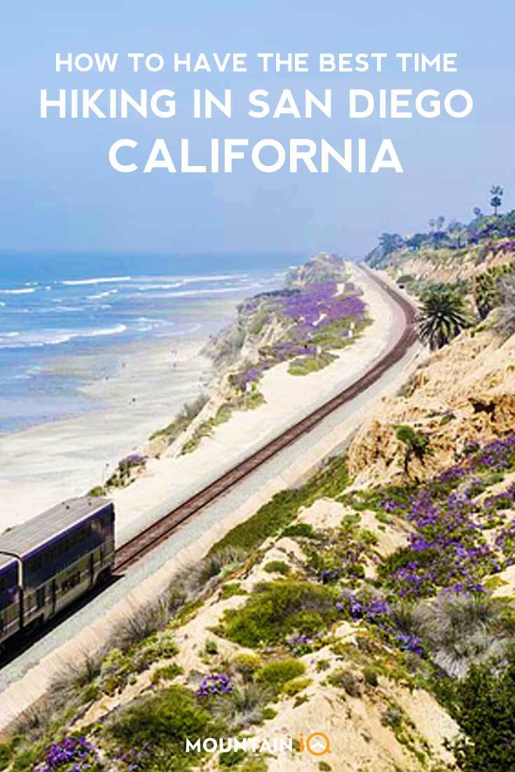 Best-hikes-in-San-Diego-california