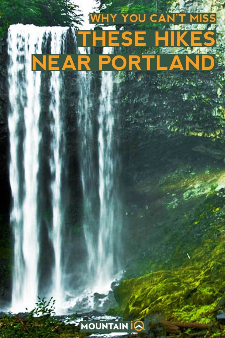 Best-hikes-near-Portland-Oregon-USA