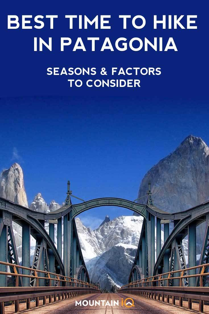 Best-time-to-hike-in-Patagonia-Seasons-and-Factors