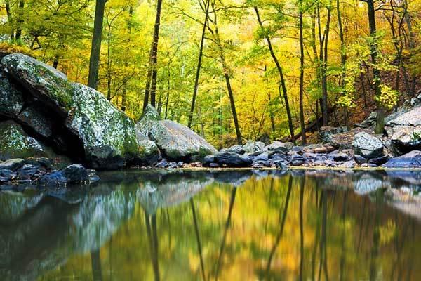 Cedar-Creek-Falls-San-Diego-California-USA