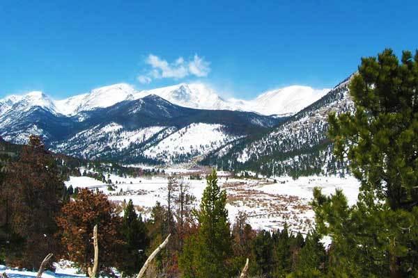 Chapin-Chiquita-Ypsilon-Rocky-Mountains-USA