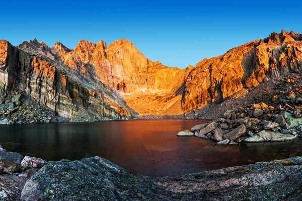 Chasm-Lake-Rocky-Mountains-USA