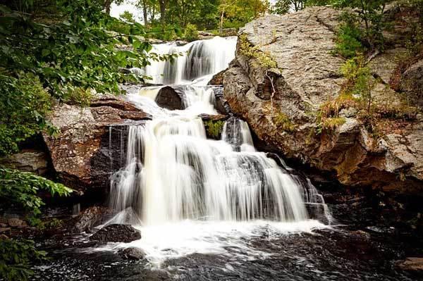 Connecticut-hikes-appalachian-trail