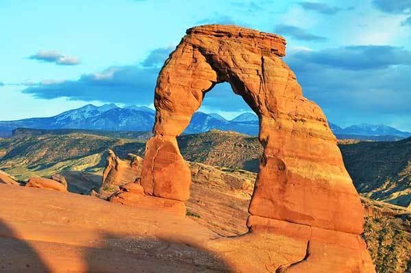 Delicate-Arch-Arches-Utah-USA