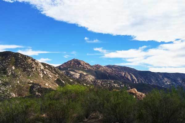 El-Cajon-Mountain-San-Diego-California-USA