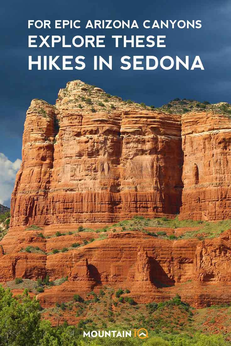 Explore-Best-Hikes-in-Sedona-Arizona