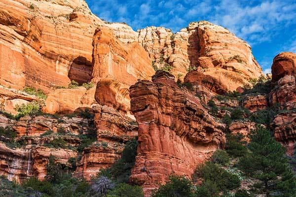 Fay-Canyon-Sedona-Arizona-USA