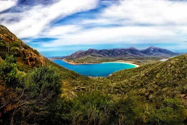 Freycinet-Peninsula-australia