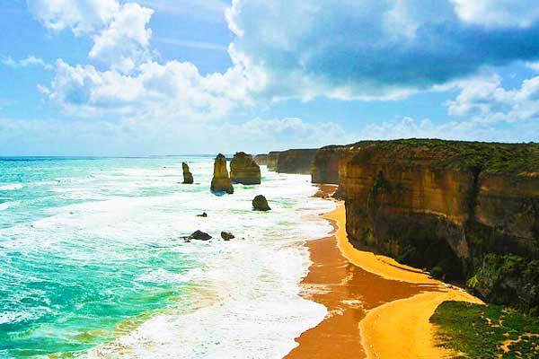 Great-Ocean-Walk-australia
