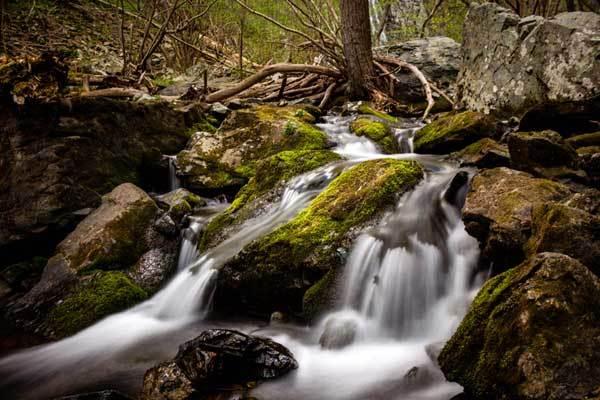 Hazel-Falls-virginia-usa