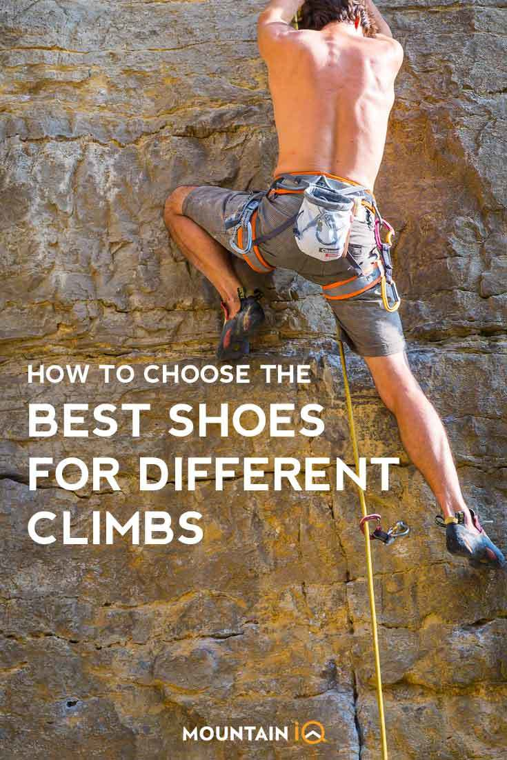 How-to-choose-best-climbing-shoes
