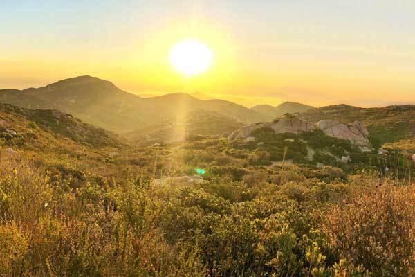 Iron-Mountain-San-Diego-California-USA