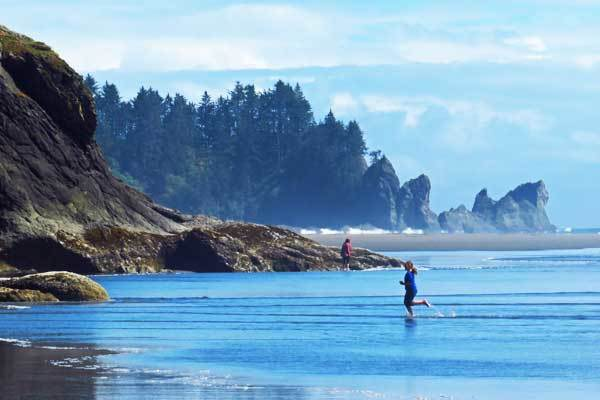 La-Push-Second-Beach-Washington-USA